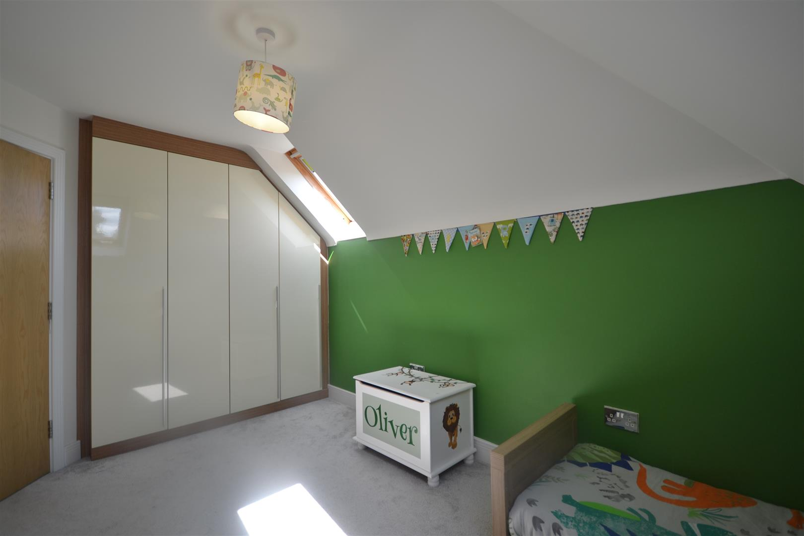 BED 3 ALT.jpg